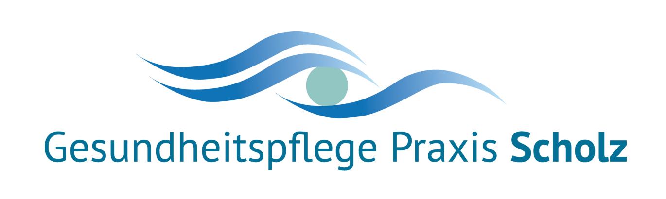 Logo Gesundheitspflege