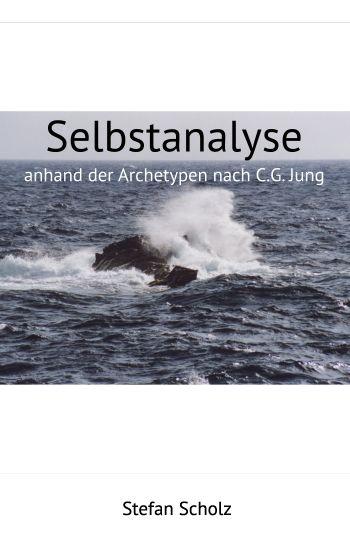 mein eBook ist jetzt im deutschen Buchhandel erhältlich