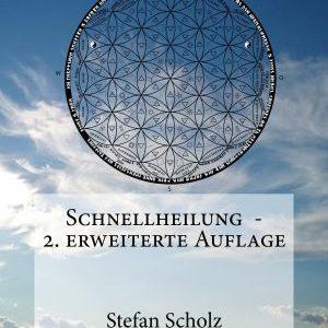 Schnellheilung 2. erweiterte Auflage