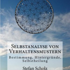Selbstanalyse_von_Ve_Cover_for_Kindle_klein